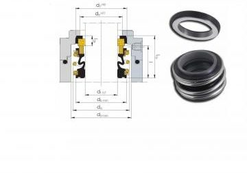 mim_15_etansari-mecanice-pompe-wilo